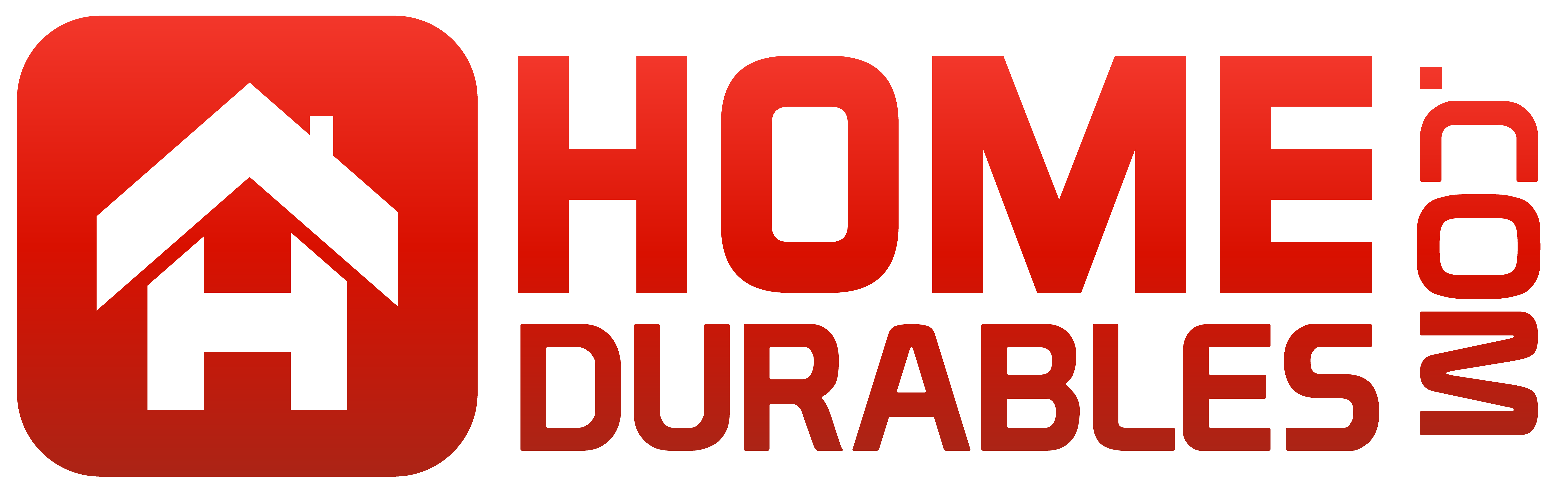 Home Durables